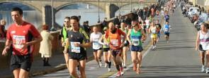 Firenze-Maratona