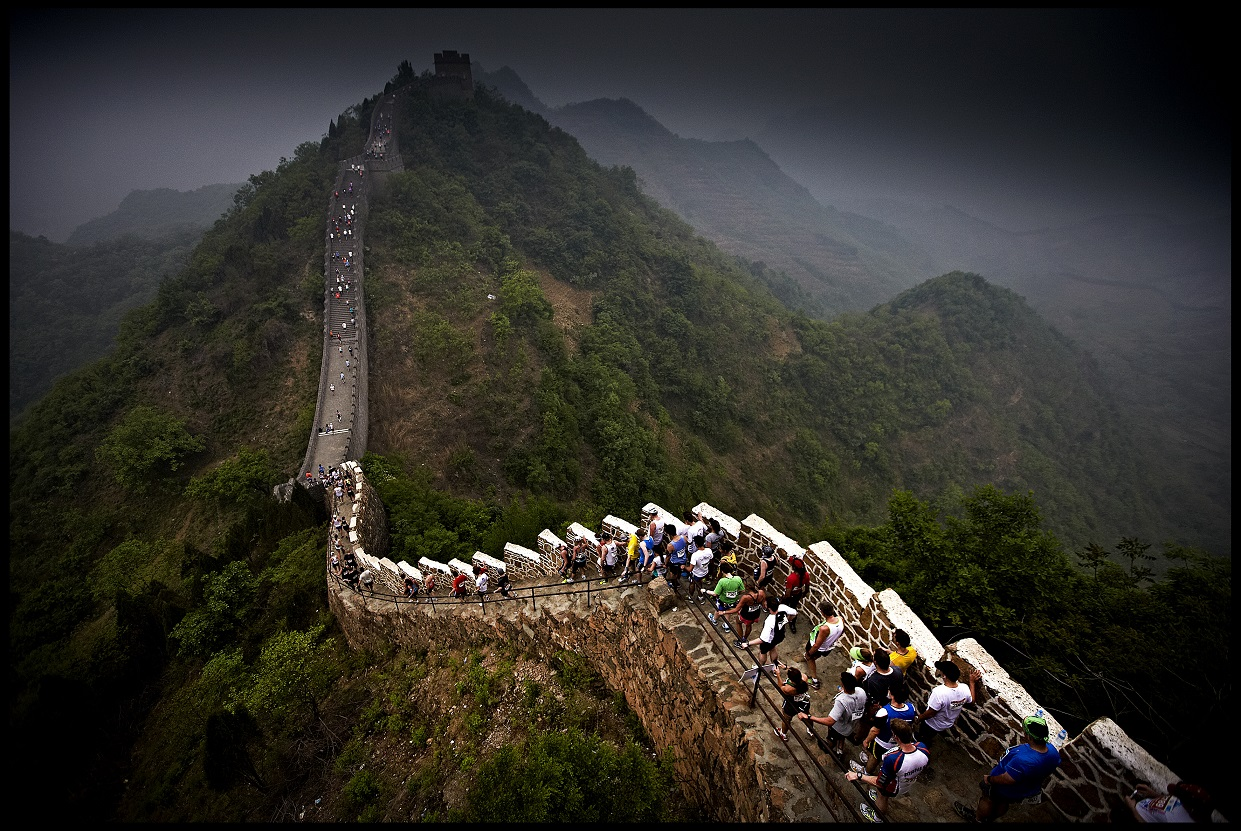 maraton-mur-chinski-5