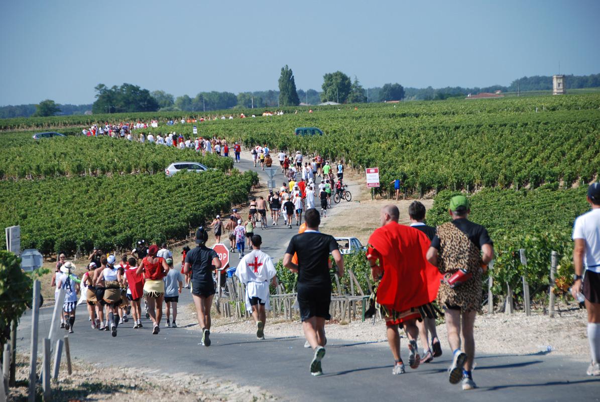 maraton-du-medoc-1