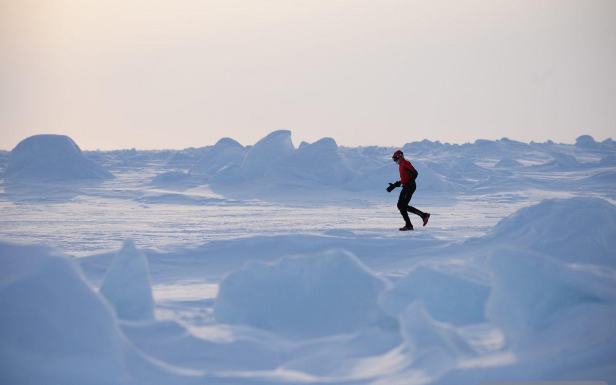 maraton-na-biegunie-polnocnym-1