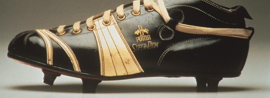 adidas pierwsze buty