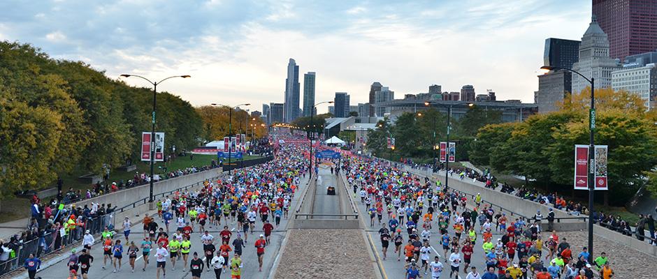 Chicago-Marathon_1