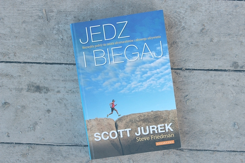 Scott Jurek biografia i wyniki (2)