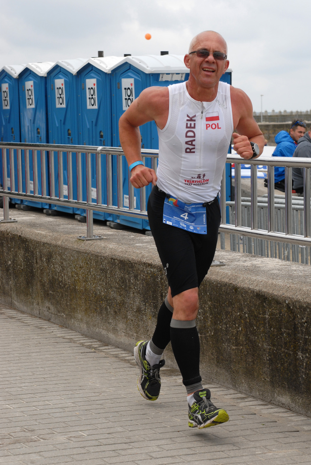 Triathlon Kolobrzeg_1