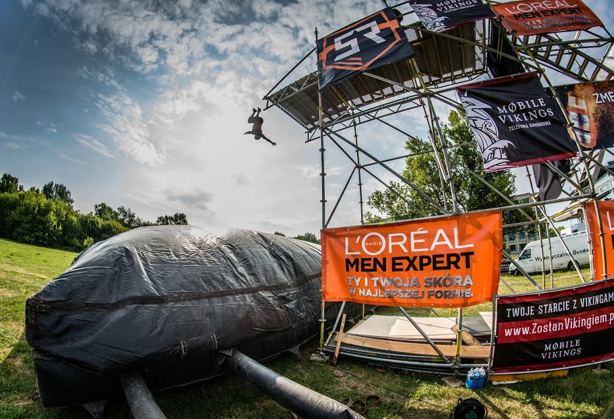 Men Expert Survial Race 2016 (6)