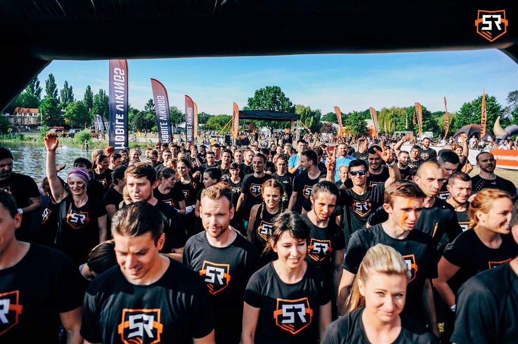 Men Expert Survival Race 2016 Wrocław Galeria Zdjęcia (27)