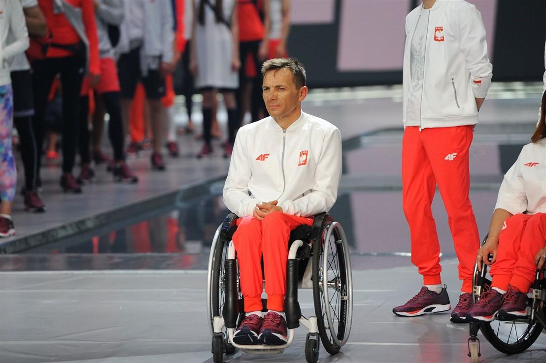 Stroje polaków igrzyska rio 2016 4f (24)