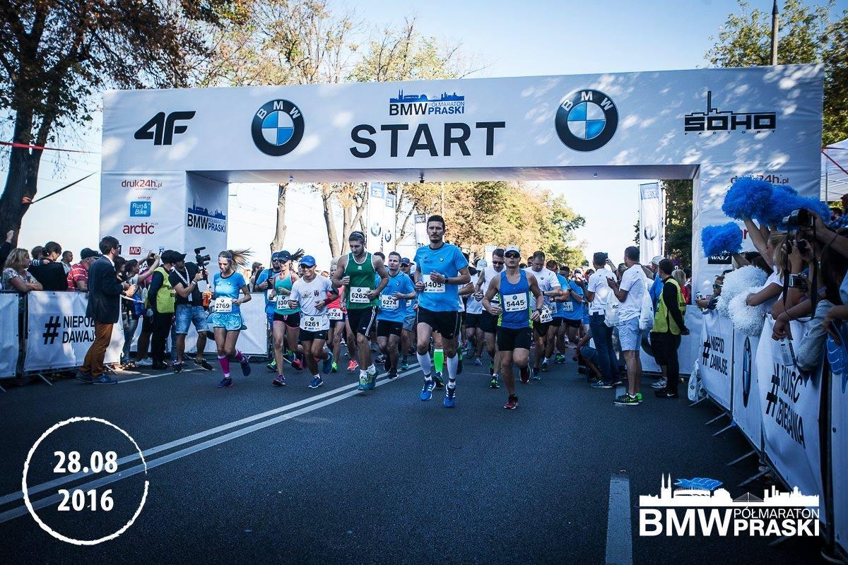 BMWPóBmaratonPraski