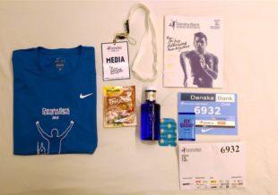 Maraton w wilnie zdjęcia, relacja, konkurs, start, vilnius marathon (10)