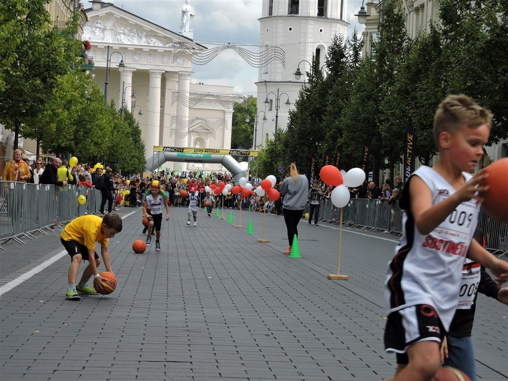 Maraton w wilnie zdjęcia, relacja, konkurs, start, vilnius marathon 4 (26)