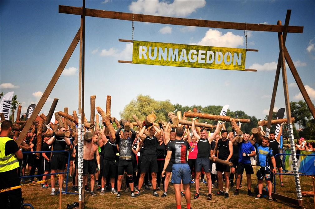 Runmageddon Ełk Fot. Michał Lasota (14)