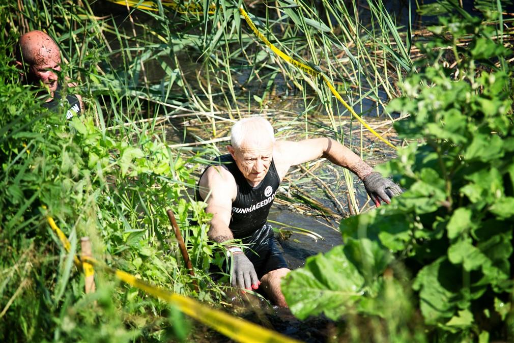 Runmageddon Ełk Fot. Michał Lasota (7)