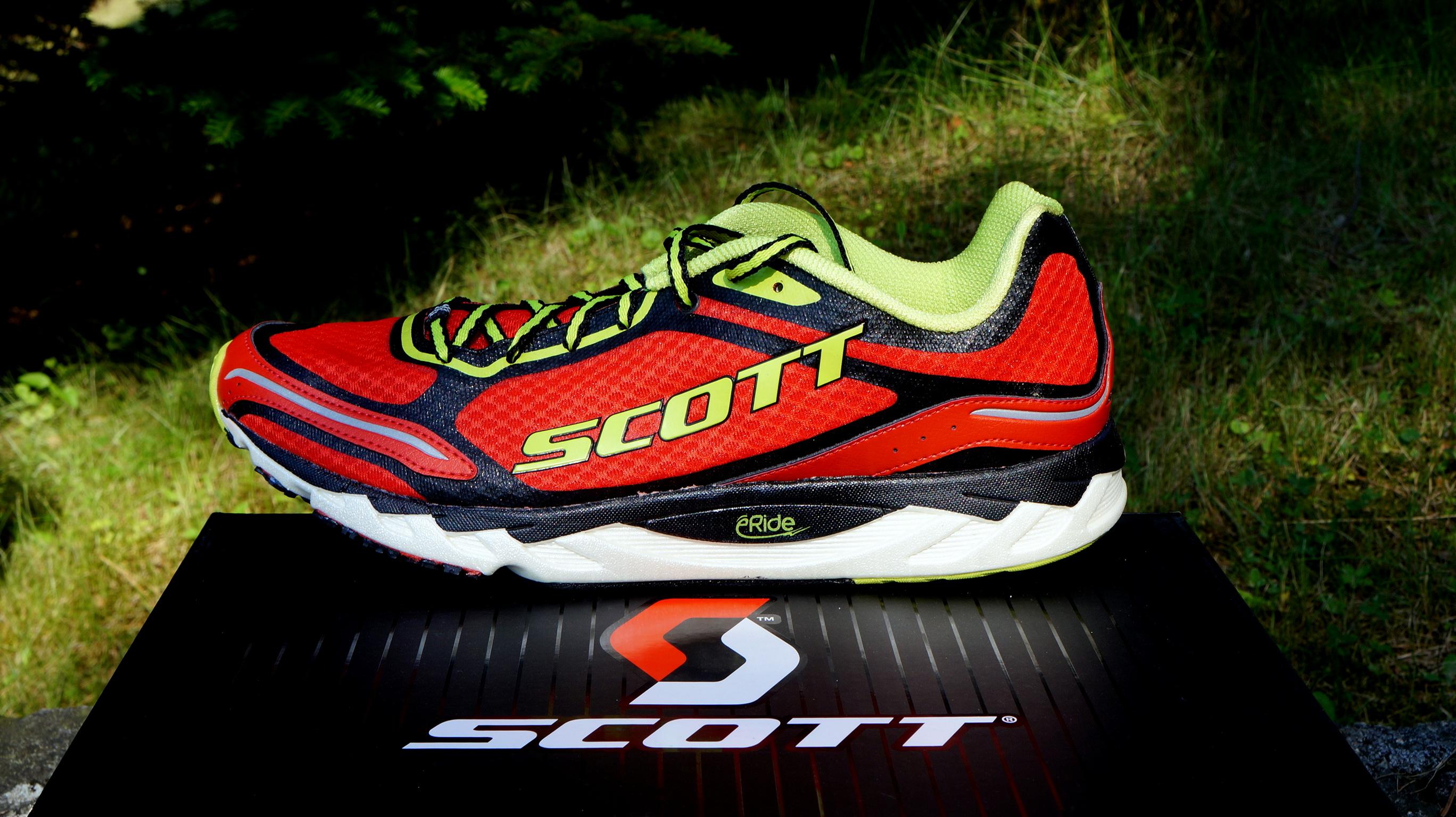 scott3