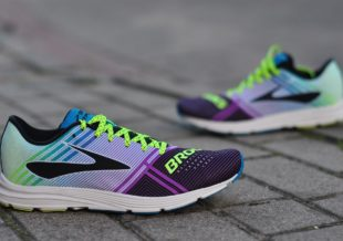 Brooks Hyperion test opinia cena  (6)
