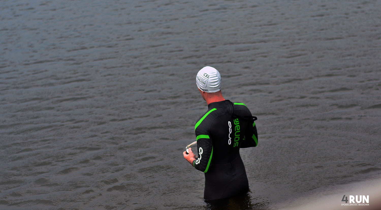 triathlon w polsce