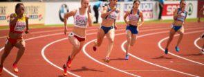 Mistrzostwa Europy Amsterdam 2016 zdjęcia, European Championships gallery photo running bieganie (15)