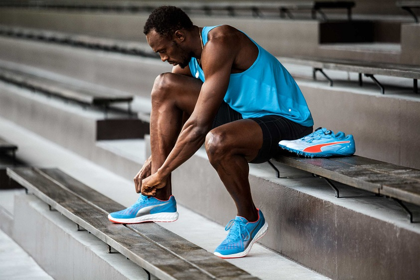 16SS_RT_Running-Men_Bolt_Lace_Ignite-Ultimate_5930-2