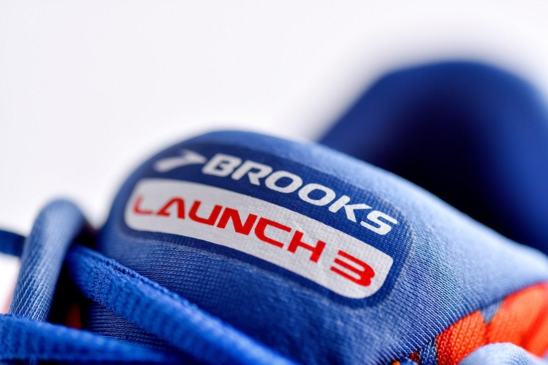 Brooks Launch 3 Amsterdam buty do biegania limitowane fot. 4run (3)
