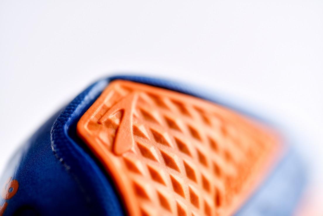 Brooks Launch 3 Amsterdam buty do biegania limitowane fot. 4run (4)