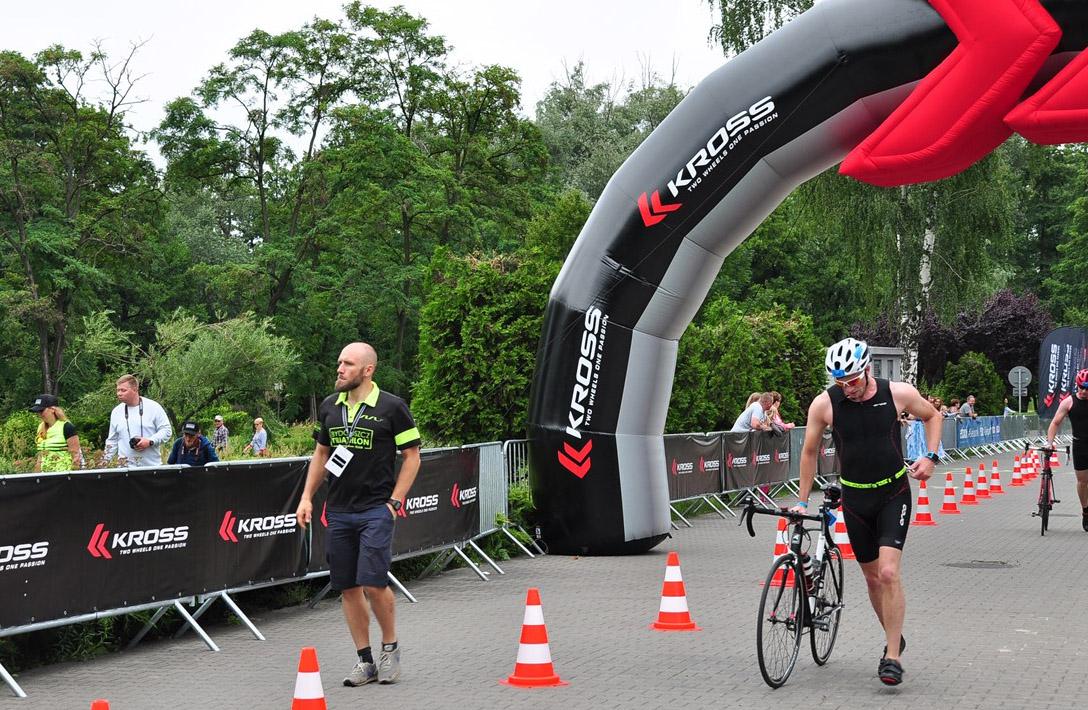 Kask rowerowy szosowy decathlon btwin 700 (1)