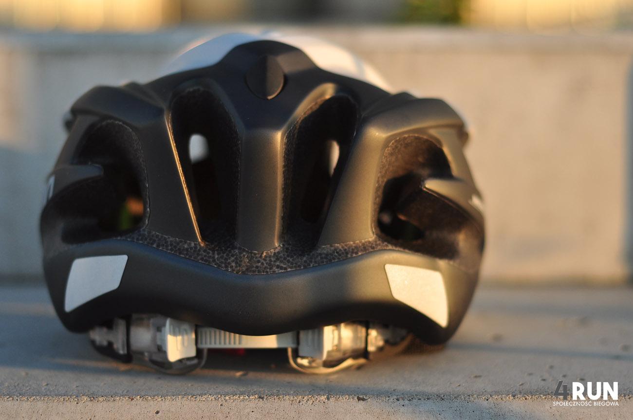 Kask rowerowy szosowy decathlon btwin 700 (12)