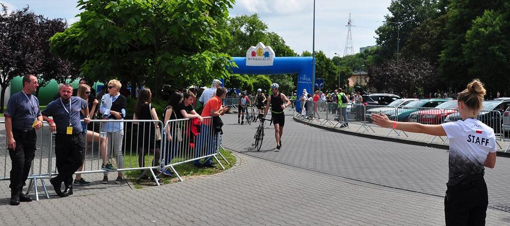 Kask rowerowy szosowy decathlon btwin 700 (18)