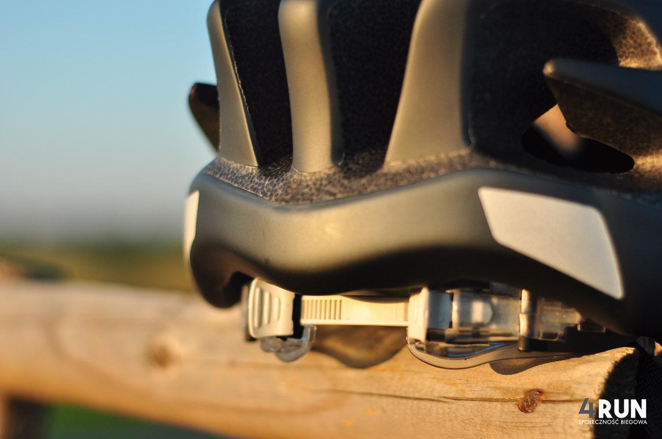 Kask rowerowy szosowy decathlon btwin 700 (6)