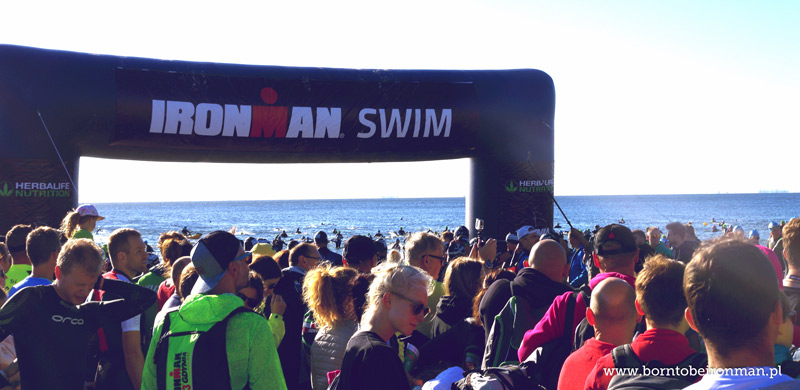 im-ironman-gdynia-born-to-be-ironman-7