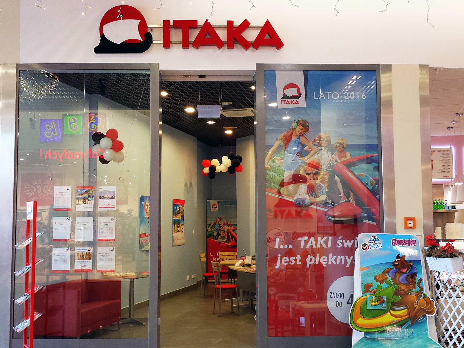 itaka-pila-galeria-vivo-foto0