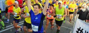 półmaraton praski relacja 2016