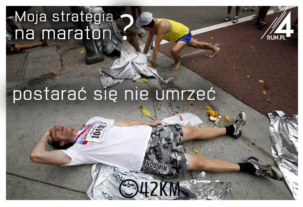 LOSANGELES, CA: MAY 23, 2009: Victor Beyer , of Los Angeles, lies on the sidewalk following after running The Los Angeles Marathon Race May 25, 09(Barbara Davidson/ LosAngelesTimes)