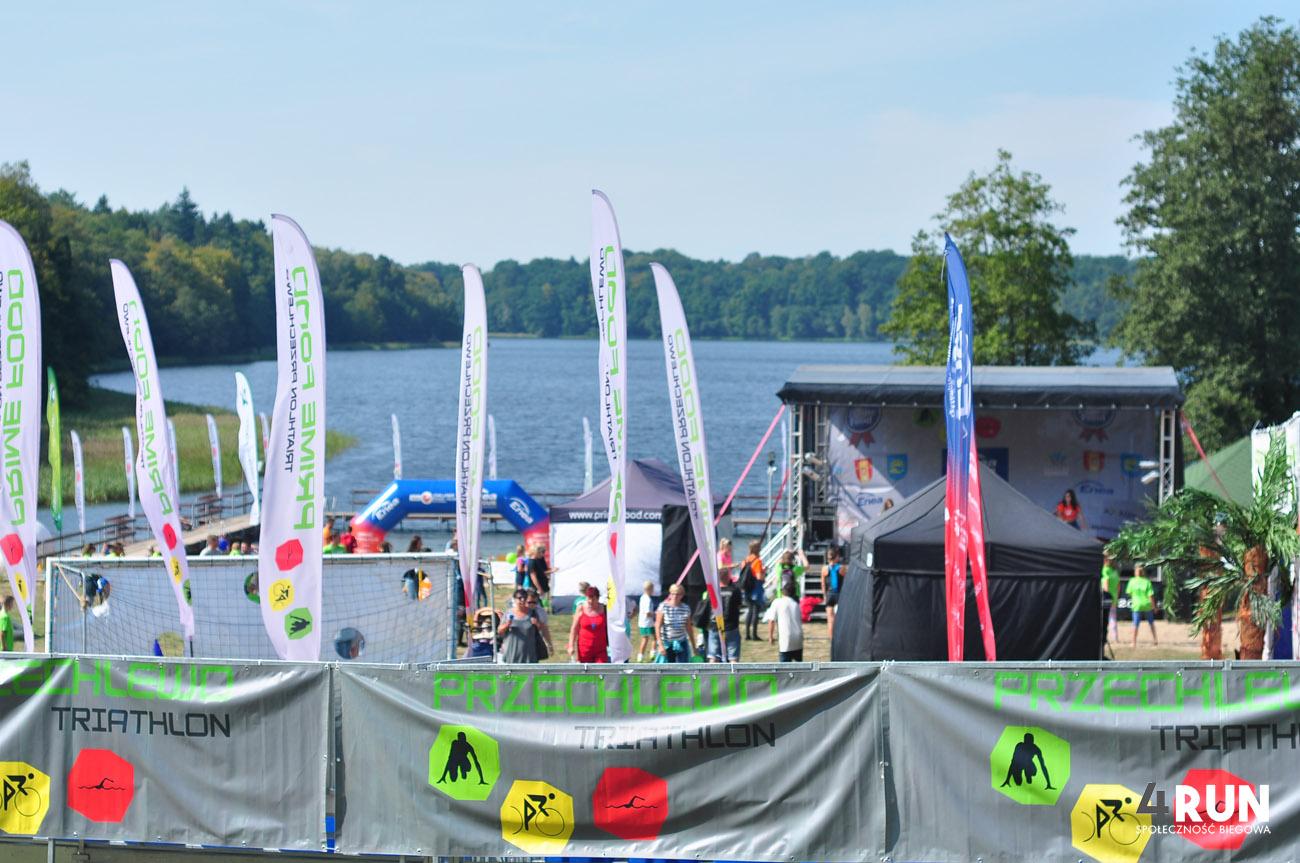 triathlon przechlewo opinia relacja zdjęcia zapisy 2016 2017