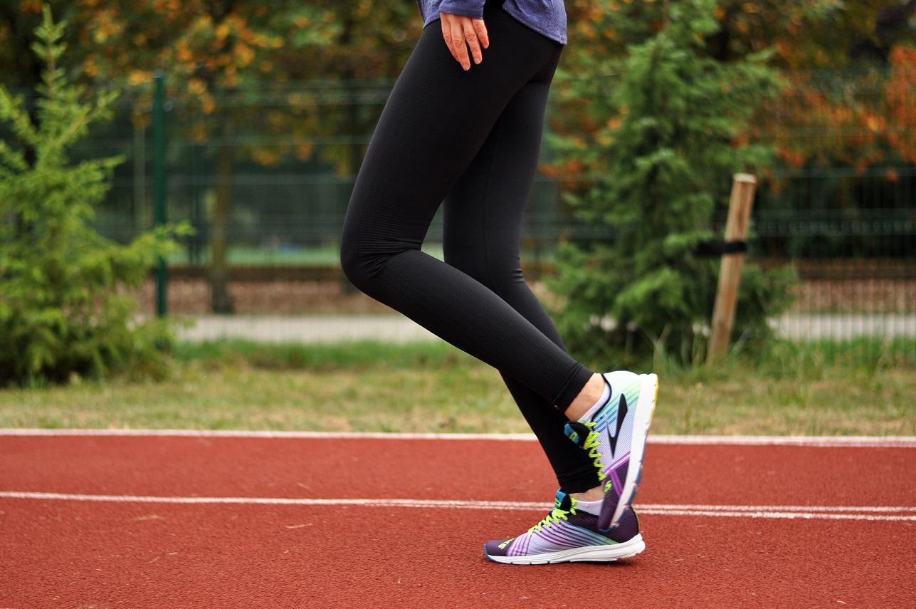 brooks-hyperion-jakie-szybkie-buty-do-biegania-wybrac-test-opinia-1
