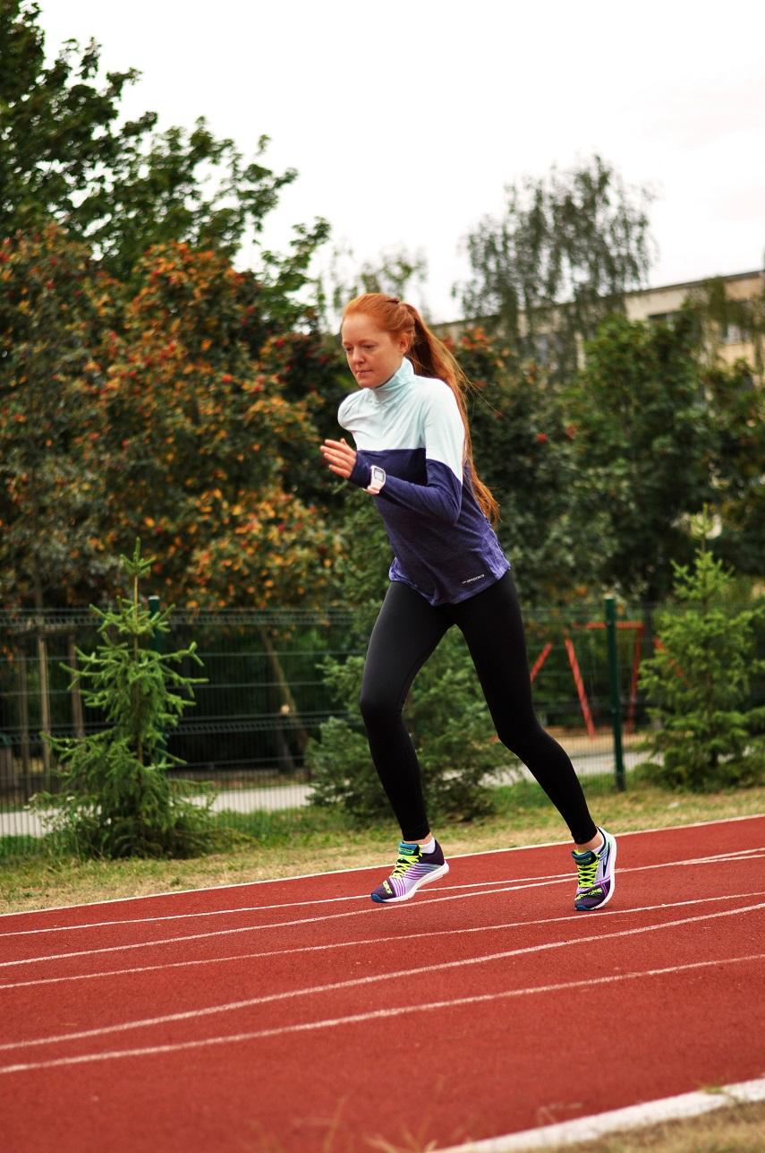 brooks-hyperion-jakie-szybkie-buty-do-biegania-wybrac-test-opinia-6