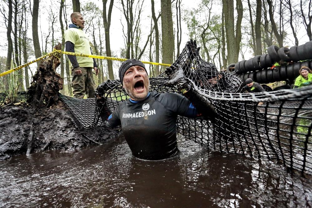 runmageddon-poznan-fot-igor-kohutnicki-fotoadhd-6
