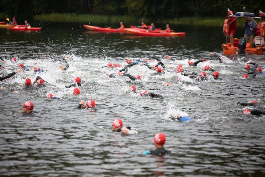 triathlon-przechlewo-2017-zapisy-ceny-rejestracja-1