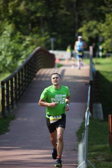 triathlon-przechlewo-2017-zapisy-ceny-rejestracja-2