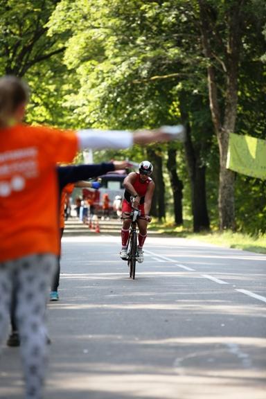 triathlon-przechlewo-2017-zapisy-ceny-rejestracja-3