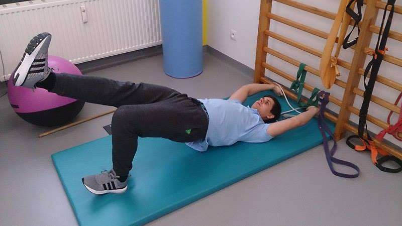 one-leg-bridge-with-activation-core-1