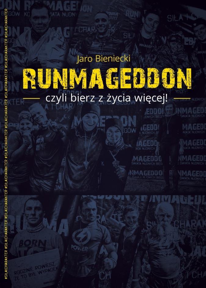 runmageddon-czyli-bierz-z-zycia-wiecej