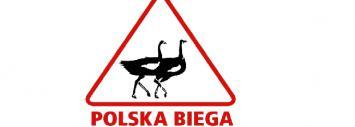 obrazek_news