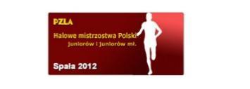 news_obrazek
